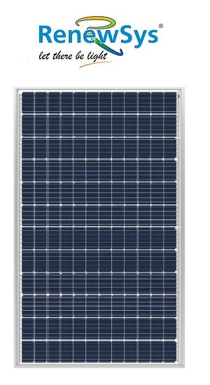 Renewsys Solar Distributor Prices In India Loop Solar